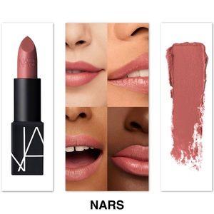 NARS Lipstick - Tolede 💋